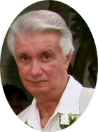 Richard Varella