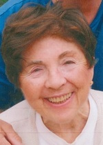 Judith M. Deemys (Peters)