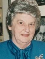 Eleanore G. Cleary