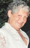 Maureen R. Ryan (Shirley)