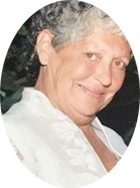 Maureen R. Ryan