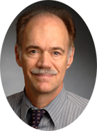 Dr. Peter M. Mauch