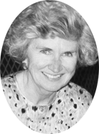 Barbara J. Muldoon