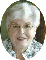 Mildred M. Regan