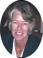 Claire M. Sheehan
